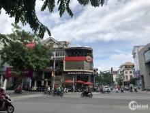 Cho thuê nhà MT Phan Xích Long, Quận Phú Nhuận