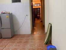Cho thuê nhà riêng ở Hà Đông có chỗ để oto