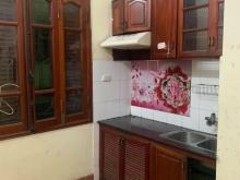 Cho thuê nhà 3 tầng ngõ 565 đường nguyễn trãi(đối diện đại học Hà Nội)