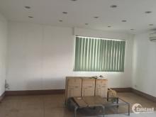 Cho thuê văn phòng đẹp MT Hoàng Sa, Q.1, gần HTV, 37m2, 12 triệu bao thuế