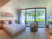 Căn hộ biển Full nội thất 5 sao chỉ từ 1.6 tỷ tại khu du lịch mới Kê Gà