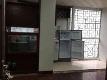 Cần bán căn hộ Tập thể trung tâm quận Hoàn Kiếm - Hà Nội
