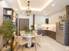Chung cư La Partenza mở bán, 65m² TT 25%, Ck 5.5%