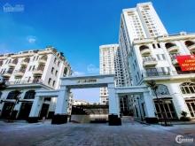 Bán lại căn chung cư Long Biên - dự án TSG Lotus Sài Đồng, giá tốt nhất,CK 400tr
