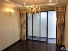 Cần bán căn hộ 2PN ban công Đông Nam, dự án HC Golden City