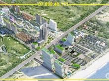 Căn Hộ Chung Cư Cao Cấp View Biển Và Sân Golf Đà Nẵng - Sở Hữu lâu dài