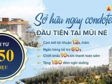 Còn 20 Suất Tặng 5 Chỉ Vàng, Giá 510 Triệu/Căn, Thanh Toán 1%/ Tháng, Ân hạn Nợ