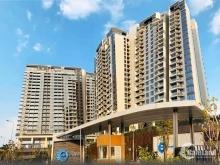 Bán căn hộ One Verandah, Thạnh Mỹ Lợi, Quận 2. 1-4PN, Duplex Penthouse Giá tốt.