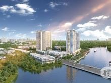 10 suất đầu tiên mua căn hộ trung tâm Q2 chỉ với 1.6 tỷ. Liên hệ 0912 598 058