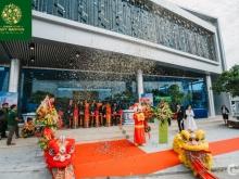 Căn hộ Nguyễn Lương Bằng, quận 7 chỉ 2,2 tỷ căn 67m2 ký HĐ thanh toán 20%.