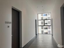 Bán Shophouse Duplex - Phù hợp thiết kế căn hộ thông tầng - Nguyễn Lương Bằng,