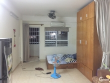 Cần bán gấp căn hộ chung cư Tân Mỹ, quận 7, TP. HCM