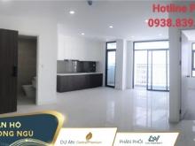 Central Premium 3PN 98m2 tầng 19 Đông Nam view đẹp, nhận nhà ở ngay,HL 093883992