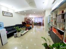 Penthouse Q. Bình Tân 4PN 4WC giá 3.4 tỷ, 145m2 full nội thất như hình, sổ hồng