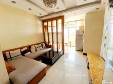 Bán gấp căn 65m2 Golden Dynasty giá 2.1tỷ nội thất, ban công thoáng mát, sổ hồng