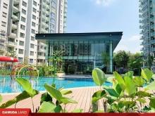 Cần bán căn Duplex khu Emerald - Celadon City, 4.4 tỷ, 127m2, rẻ nhất thị trường