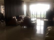 Tổng hợp căn hộ chung cư The Navita đang bán giá tốt cập nhật hôm nay