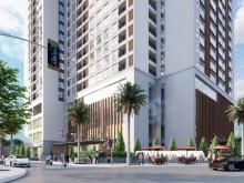 Dự án Harmony Square Thanh Xuân mở bán,giá chỉ từ 2,8 tỷ/căn Full nội thất