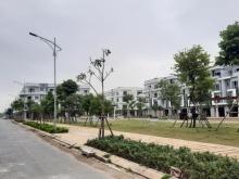 Chính chủ cần bán căn góc vườn hoa Him Lam, 108m2, giá liên hệ trực tiếp. 096850