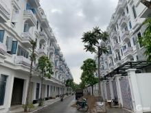 Cần bán suất ngoại giao liền kề Kiến Hưng Luxury gần mặt đường 15m, giá 6,86 tỷ.