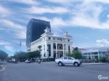 Thanh toán 350tr ( 30%), bàn giao ngay căn hộ Vĩnh Viễn tại trung tâm TP Huế vào
