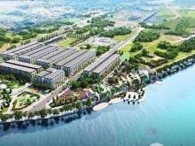 Đại đô thị Riverside đầu tiên tại Chu Lai