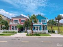 Thu hồi vốn căn 8x20 khu Florida giai đoạn 1 khu 3 dự án Novaworld Phan Thiết