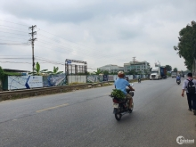MỞ BÁN 40 LIỀN KỀ SHOPHOUSE S-DOWNTOWN THANH TRÌ