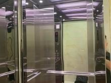 Bán nhà MT Nguyễn Trung Trực Q.Bình Thạnh, 6 tầng có thang máy 72m2 chỉ 12 tỉ