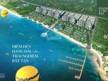 Thanh Long Bay mở bán đợt 1 nhà phố biển sở hữu vĩnh viễn chỉ 1,8 tỷ (TT 30%)