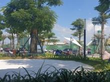 Bán biệt thự ven biển Vũng Tàu giá 10 tỷ trả góp ko lãi suất 170m2 thổ cư 100%