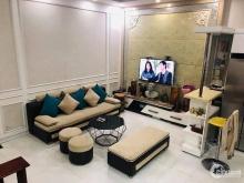 Bán Nhà Nguyễn Đức Cảnh 40m2 4T, 3 ngủ, Ngõ ôtô, Ở ngay, 3 tỷ