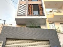 Nhà Phố 3Lầu Sân Thượng 793 Trần Xuân Soạn, Quận 7