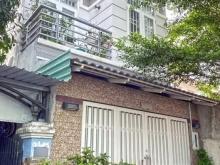 Nhà 1 lầu đẹp 75 m2 hẻm xe hơi Nguyễn Thị Thập, P. Tân Phú, Quận 7