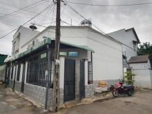 Bán Dãy Trọ 120m Góc 2 Mặt Tiền đường 379 Phường Tăng Nhơn Phú A, Quận 9