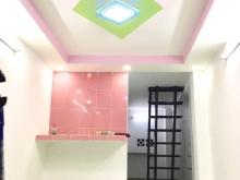 Bán nhà nhỏ xinh Trần Văn Quang Quận Tân Bình giá cực hiếm chỉ 1.9 tỉ