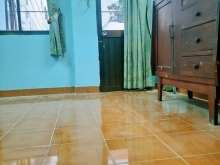 Bán nhà nhỏ xinh Hoàng Việt Quận Tân Bình 3 tầng giá cực hiếm chỉ 1.95 tỉ