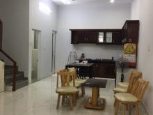 Nhà ngay chợ vải Phú Thọ Hòa, Tân Phú