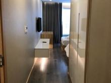 Cho thuê căn hộ F.home sang trọng cao cấp giá rẻ