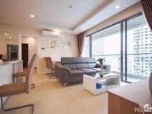 Căn Hộ Diamond Island 2PN 89m2, full nội thất, view thoáng giá chỉ 21tr/tháng. A