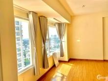 Cho thuê gấp căn hộ FLORA FUJI 55m2 1+1pn nội thất cơ bản giá chỉ 5tr5/tháng