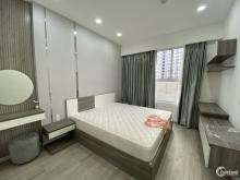 Định Cư Bán Gấp căn hộ 84 m2, full nội thất, cực đẹp dọn vào ở ngay