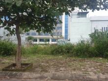 Chính chủ cần bán đất đường 10m5 Thanh Hóa đối lưng tòa nhà BQL Đà Nẵng