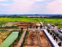 Đất nền phân lô trung tâm Thị xã Từ Sơn tiềm năng tăng giá lớn