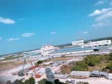 Chính chủ bán đất nền khu công nghiệp Bình Minh, Vĩnh Long