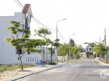Chính chủ, cần tiền bán lỗ 2 lô liền kề 340m2 dự án Mega City Kon Tum