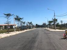 bán lô đất biển Viêm Đông cạnh cocobay đường 10,5m giá chỉ 2,3 tỷ.