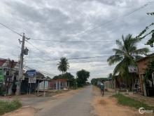 Bán nhanh lô đất nền giá rẻ tại Gò Dầu, Tây Ninh