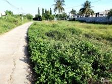 Bán giá rẻ 450 triệu sở hữu lô đất tại Hàm Hiệp, TP. Phan Thiết