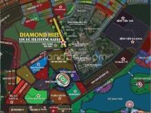 Đất nền dự án hot nhất Lào Cai - Bên cạnh siêu thị Big C giá chỉ 1.12 tỷ/100m2